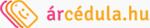 www.arcedula.hu - árösszehasolító oldal