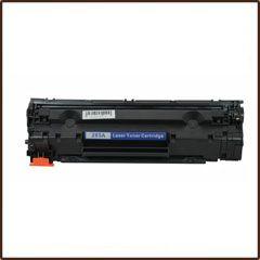 HP CE285A utángyártott toner