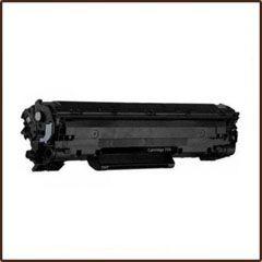 Canon CRG-725 utángyártott toner