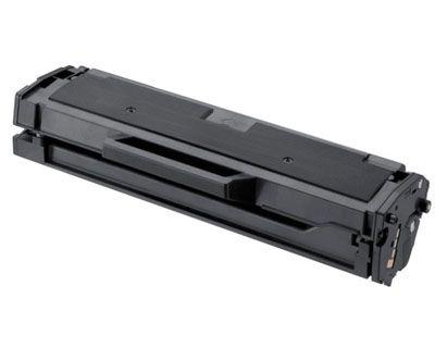 Xerox Phaser 3020/3025 utángyártott toner 1,5k