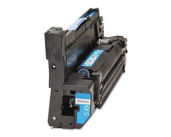 HP CB385A utángyártott dobegység cyan