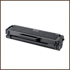 Samsung D101, ML-2160, SCX-3400 utángyártott toner