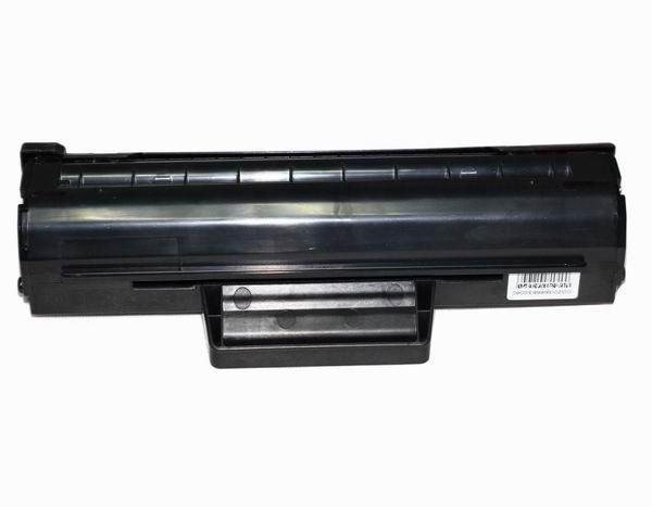 Samsung D104, ML-1660, ML-1665 utángyártott toner