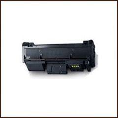 Samsung D116, M2625, M2875 utángyártott toner