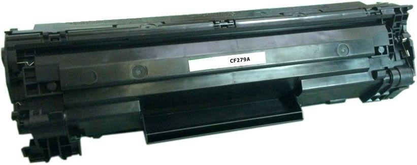 HP CF279A utángyártott toner